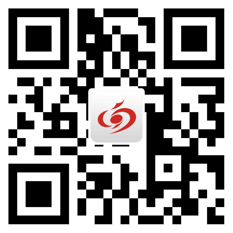 大河App